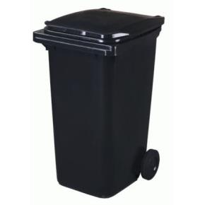 plastova-popelnice-objem-240-l-antracit-cerna-img-1095469018-fd-2