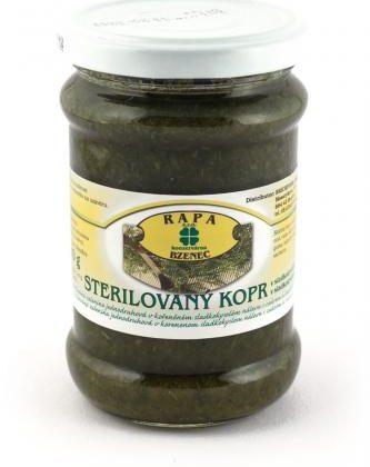 kopr-sterilovany-maly