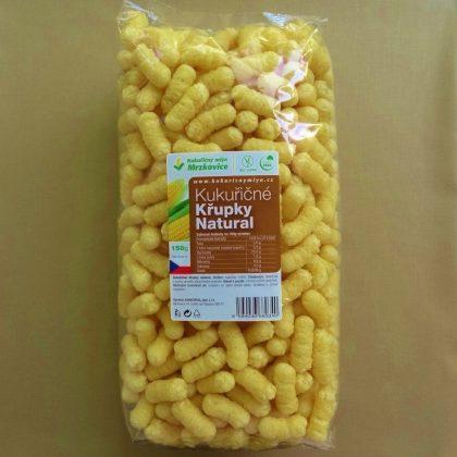 kukuricne-krupky