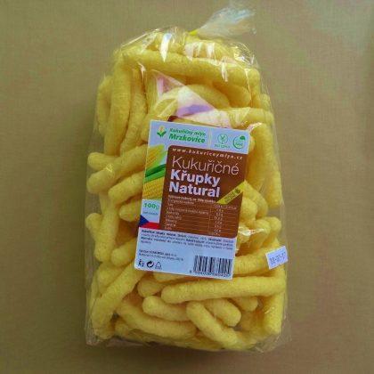 kukuricne-krupky-dlouhe
