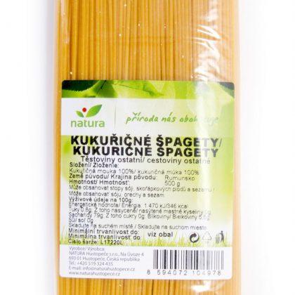 kukuricne-spagety_500g