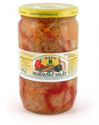 moravsky-salat