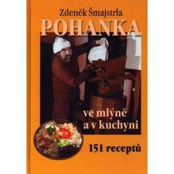 pohankova-kucharka