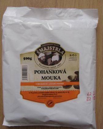 pohankova-mouka