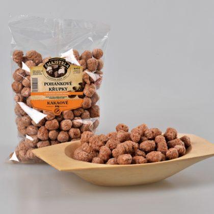 pohankove-krupky-kakaove