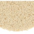 sezamova-seminka