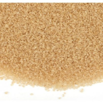 trtinovy-cukr