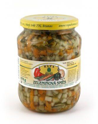 zeleninova-smes-bramborovy-salat