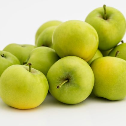 apple-662003_960_720