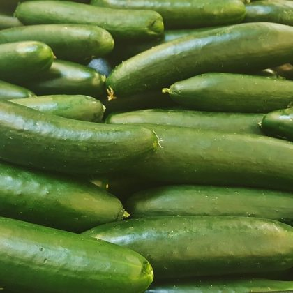 cucumber-1329825_960_720