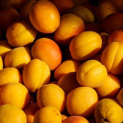 fruit-1673871_960_720