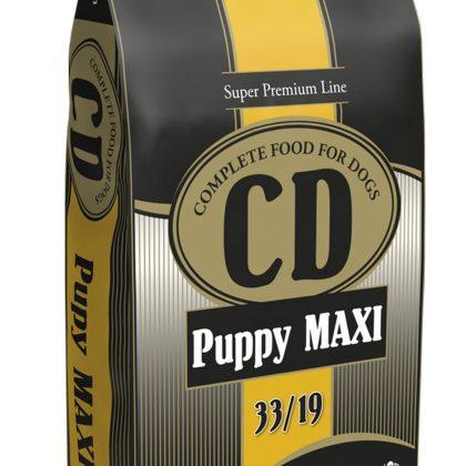 puupy maxi