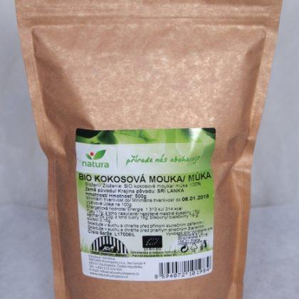 12823-3335-mouka-kokosova-500g-bio-natura