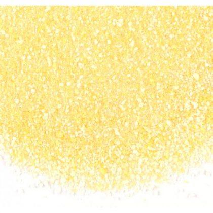 kukuricno-ryzova kase-500x500
