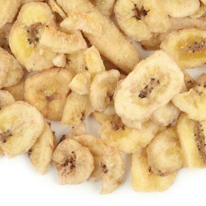 banan20chips-1